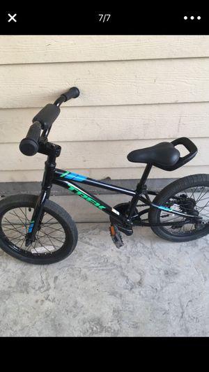 Trek mountain bike for Sale in Livermore, CA