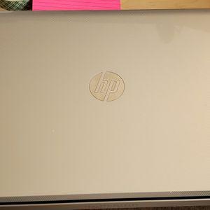 HP Pavillion 17 Notebook for Sale in Queen Creek, AZ