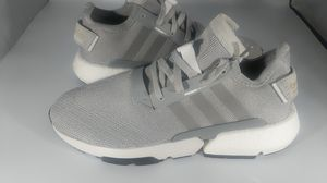 Adidas Originals Pod S3.1 men's size 11 NWOB for Sale in Delaware, OH