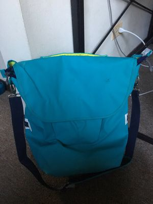 Waterproof Pannier Bag for Sale in Chicago, IL