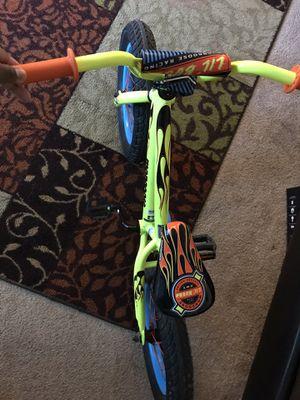 16' bike for Sale in Richmond, VA