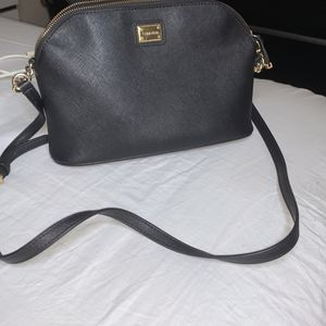 Calvin Klein Purse for Sale in Hollywood, FL