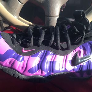 Bape Foams for Sale in Waterbury, CT