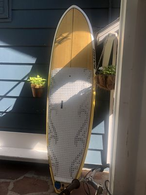Naish Mana 9' SUP for Sale in Fort Collins, CO