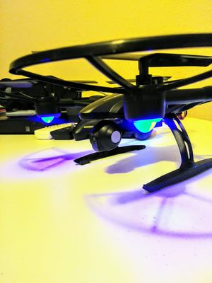 Pioneer Quad Copter for Sale in Houston, TX