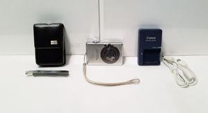 📸🔥Canon PowerShot SD400 Camera for Sale in Miami, FL