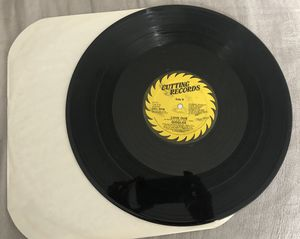 Vinyls for Sale in Miami, FL