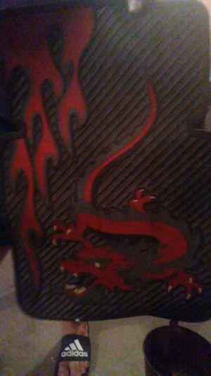 Floor mats for Sale in Midland, MI