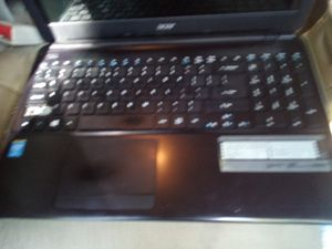 Acer Aspire 2014 for Sale in Seattle, WA