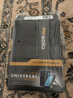 Tablet case for Sale in Ashburn, VA