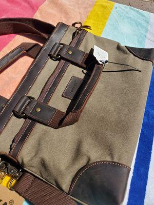 $40 OMAYA SATCHEL BAG for Sale in Las Vegas, NV