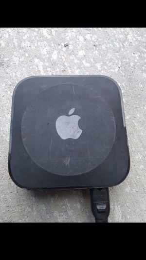 Apple TV 4th generation (HD) for Sale in Glendale, AZ