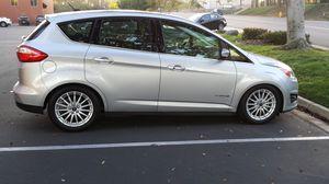 2013 Ford CMax Hybrid for Sale in El Cajon, CA