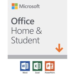 Microsoft Office 2019 for Sale in Paramount, CA