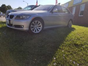 2011 BMW 3 serie for Sale in Washington, DC