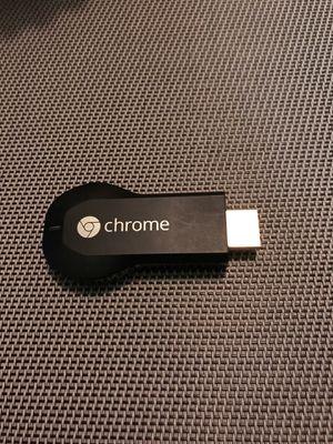 Chromecast for Sale in Las Vegas, NV