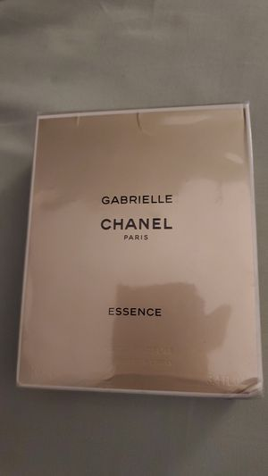 Brand New Gabrielle by Chanel!! for Sale in Las Vegas, NV