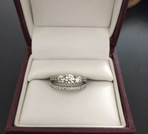 wedding rings for Sale in Billerica, MA