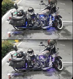 Harley Softail for Sale in Norwalk,  CA
