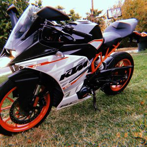 390cc Ktm for Sale in Phoenix, AZ