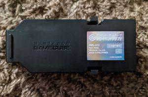 GameCube Broadband Adapter for Sale in Chula Vista, CA