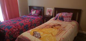 Unique Twin Bed Sets for Sale in Decatur, GA