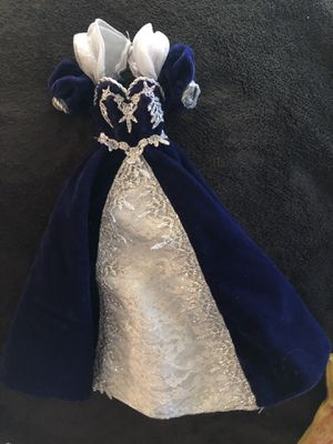 BARBIE CLOTHES GOOD CONDITION for Sale in Hayward, CA
