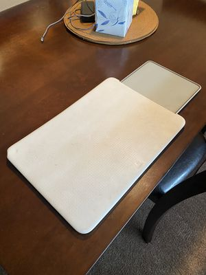 Logitech Laptop rest for Sale in Corpus Christi, TX