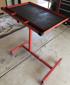 Craftsman Stand for Sale in Elk Grove, CA