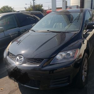 2010 Mazda for Sale in Silver Spring, MD