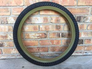 Fly bikes bmx rampera 2.15 tire for Sale in Austin, TX