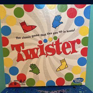 Twister for Sale in Whittier, CA