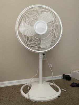 Fan for Sale in Nashville, TN