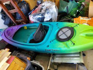 Perception kayak for Sale in Glendale, AZ