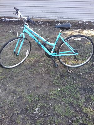 Roadmaster bike for Sale in High Point, NC