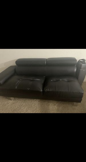 Sectional (READ) for Sale in Chandler, AZ