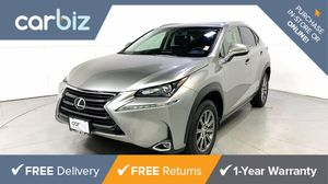 2015 Lexus NX 200t for Sale in Baltimore, MD