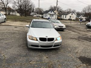 2006 Bmw 325I Ace King Auto Sales for Sale in Hamilton, OH