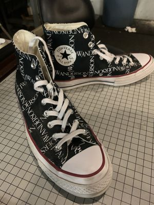 Convers Spesial edision size 9 for Sale in Irwindale, CA