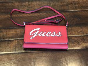 Designer Handbag for Sale in Las Vegas, NV
