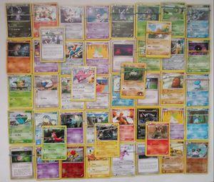 Pokemon Cards for Sale in Hamden, CT