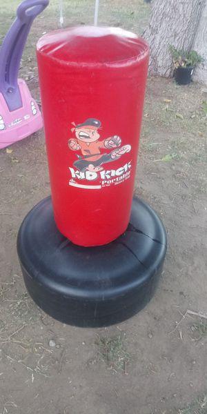 Kids kicker for Sale in Bloomington, CA