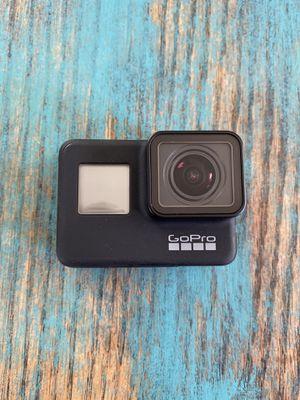 GoPro Hero 7 Black for Sale in San Diego, CA