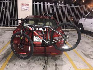 """TREK BIKE SIZE L 19.5"""" for Sale in Miami, FL"""