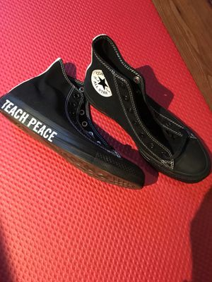 Converse for Sale in Nashville, TN