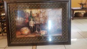 Frame for Sale in Miami Gardens, FL