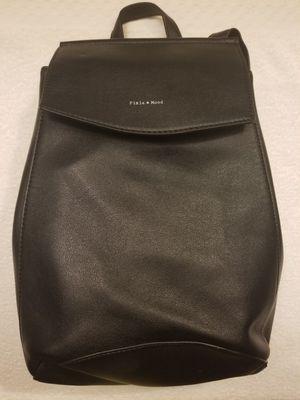 Dual functional Vegan bag. for Sale in Westbury, NY