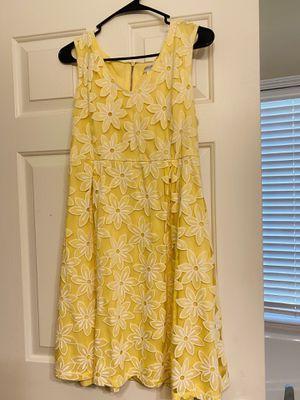 Maternity dresses (XL) for Sale in Powder Springs, GA