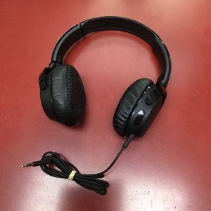 Skullcandy S5PXY Headphones 11091147508 for Sale in Sacramento, CA