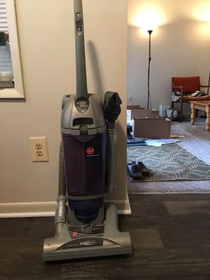 Vacuum Hoover Empower for Sale in Silver Spring, MD